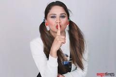 Rare Unseen Exclusive Photos Of South Indian Actress Keerthi Bhat-Set-1 (37)