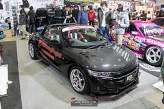 Tokyo-Auto-Salon-2018-7020