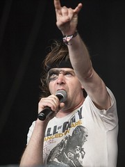 "Ariel Pink - Primavera Sound 2018 - Sábado - 4 - M63C8595 • <a style=""font-size:0.8em;"" href=""http://www.flickr.com/photos/10290099@N07/27673941577/"" target=""_blank"">View on Flickr</a>"