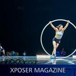 Cirque Corteo 011