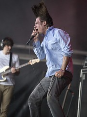 "John Maus - Primavera Sound 2018 - Viernes - 3 - M63C6307 • <a style=""font-size:0.8em;"" href=""http://www.flickr.com/photos/10290099@N07/41610080145/"" target=""_blank"">View on Flickr</a>"