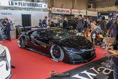 Tokyo-Auto-Salon-2018-7427
