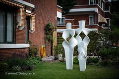 070fotograaf_20180526_Open Atelier Route 2018_Den Haag_FVDL_518.jpg