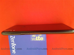 41818865704 f0b400816d m - ASUS Zenfone Max Pro M1 Review: Back with a bang