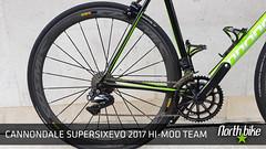 20180531_EVO_HM_2017_Team_02