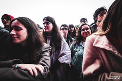 20180607 - Ambiente | NOS Primavera Sound'18 @ Parque da Cidade (Porto)