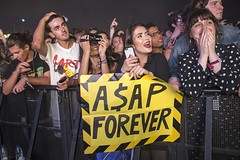 "A$AP Rocky - Primavera Sound 2018 - Sábado - 5 - M63C0318 • <a style=""font-size:0.8em;"" href=""http://www.flickr.com/photos/10290099@N07/42492407232/"" target=""_blank"">View on Flickr</a>"