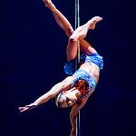 Cirque Corteo 111