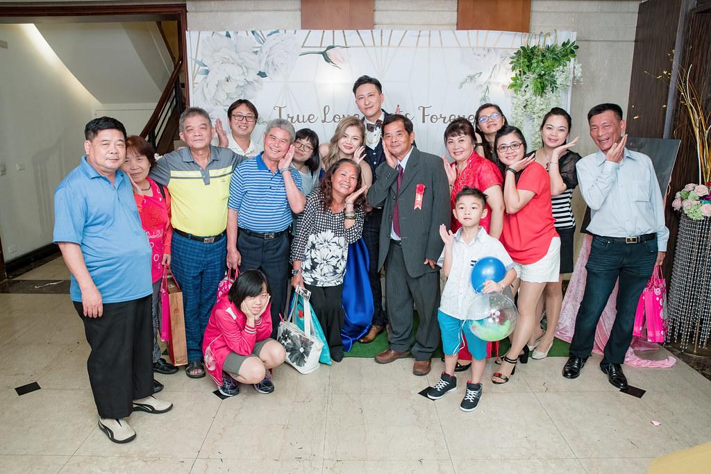 煙波大飯店,溫莎館,如意廳,新竹煙波大飯店,婚攝卡樂,Lennon&LoBao103