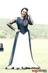 Rare Unseen Exclusive Photos Of South Indian Actress Keerthi Bhat-Set-1 (24)