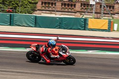 "WSBK Imola 2018 • <a style=""font-size:0.8em;"" href=""http://www.flickr.com/photos/144994865@N06/41465614775/"" target=""_blank"">View on Flickr</a>"