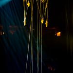 Cirque Corteo 134
