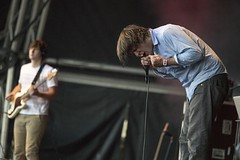 "John Maus - Primavera Sound 2018 - Viernes - 4 - M63C6368 • <a style=""font-size:0.8em;"" href=""http://www.flickr.com/photos/10290099@N07/41789727104/"" target=""_blank"">View on Flickr</a>"