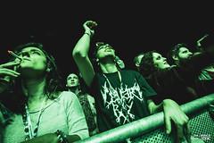 20180608 - Fever Ray | NOS Primavera Sound'18 @ Parque da Cidade (Porto)
