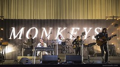 "Arctic Monkeys - Primavera Sound 2018 - Sábado - 7 - M63C9688 • <a style=""font-size:0.8em;"" href=""http://www.flickr.com/photos/10290099@N07/27673942457/"" target=""_blank"">View on Flickr</a>"