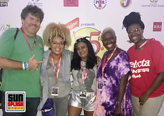 """Reggae Sumfest 2017 • <a style=""""font-size:0.8em;"""" href=""""http://www.flickr.com/photos/92212223@N07/41582700965/"""" target=""""_blank"""">View on Flickr</a>"""