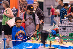 """Phoenix Comic Fest 2018 • <a style=""""font-size:0.8em;"""" href=""""http://www.flickr.com/photos/88079113@N04/28700316298/"""" target=""""_blank"""">View on Flickr</a>"""