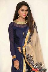 Rare Unseen Exclusive Photos Of South Indian Actress Keerthi Bhat-Set-1 (49)