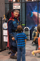 "Phoenix Comic Fest 2018 • <a style=""font-size:0.8em;"" href=""http://www.flickr.com/photos/88079113@N04/41851934804/"" target=""_blank"">View on Flickr</a>"