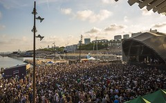 "Ambiente - Primavera Sound 2018 - Viernes - 2 - M63C6479 • <a style=""font-size:0.8em;"" href=""http://www.flickr.com/photos/10290099@N07/42460534192/"" target=""_blank"">View on Flickr</a>"