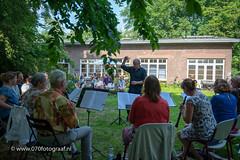 070fotograaf_20180526_Open Atelier Route 2018_Den Haag_FVDL_489.jpg