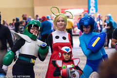 "Phoenix Comic Fest 2018 • <a style=""font-size:0.8em;"" href=""http://www.flickr.com/photos/88079113@N04/28700317238/"" target=""_blank"">View on Flickr</a>"