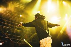 20180608 - A$AP Rocky | NOS Primavera Sound'18 @ Parque da Cidade (Porto)