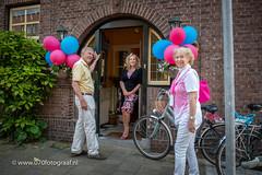 070fotograaf_20180526_Open Atelier Route 2018_Den Haag_FVDL_448.jpg