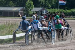 070fotograaf_20180610_ Draverij - 64ste Gouden Zweep_FVDL_Paardensport_9009.jpg