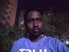 IMG_20180526_201254