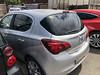 Vauxhall Corsa Medium Tint