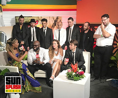 """Reggae Sumfest 2017 • <a style=""""font-size:0.8em;"""" href=""""http://www.flickr.com/photos/92212223@N07/27628194247/"""" target=""""_blank"""">View on Flickr</a>"""