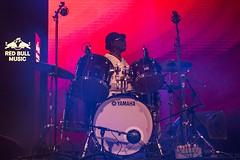 "Amp Fiddler x Tony Allen - Sonar 2018 - Sabado - 1 - M63C5713 • <a style=""font-size:0.8em;"" href=""http://www.flickr.com/photos/10290099@N07/28986571618/"" target=""_blank"">View on Flickr</a>"