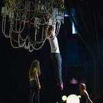 Cirque Corteo 002