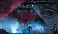 "Lykke Li - Primavera Sound 2018 - Sábado - 4 - M63C8879 • <a style=""font-size:0.8em;"" href=""http://www.flickr.com/photos/10290099@N07/41821552144/"" target=""_blank"">View on Flickr</a>"