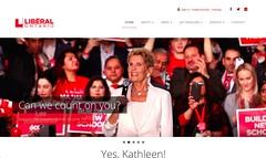 Ontario Election 2018