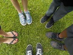 "DSCN7916 • <a style=""font-size:0.8em;"" href=""http://www.flickr.com/photos/145215579@N04/41590925945/"" target=""_blank"">View on Flickr</a>"