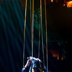 Cirque Corteo 133