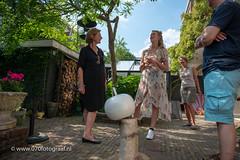 070fotograaf_20180526_Open Atelier Route 2018_Den Haag_FVDL_524.jpg