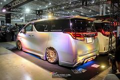 Tokyo-Auto-Salon-2018-7005