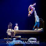 Cirque Corteo 054