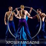 Cirque Corteo 076