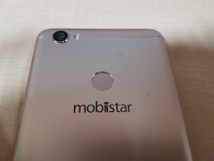 27800409157 7e14e0ae8b m - Mobiistar XQ Dual Review: New contender for Entry-level selfie  phone