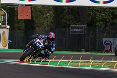 "WSBK Imola 2018 • <a style=""font-size:0.8em;"" href=""http://www.flickr.com/photos/144994865@N06/28494656298/"" target=""_blank"">View on Flickr</a>"