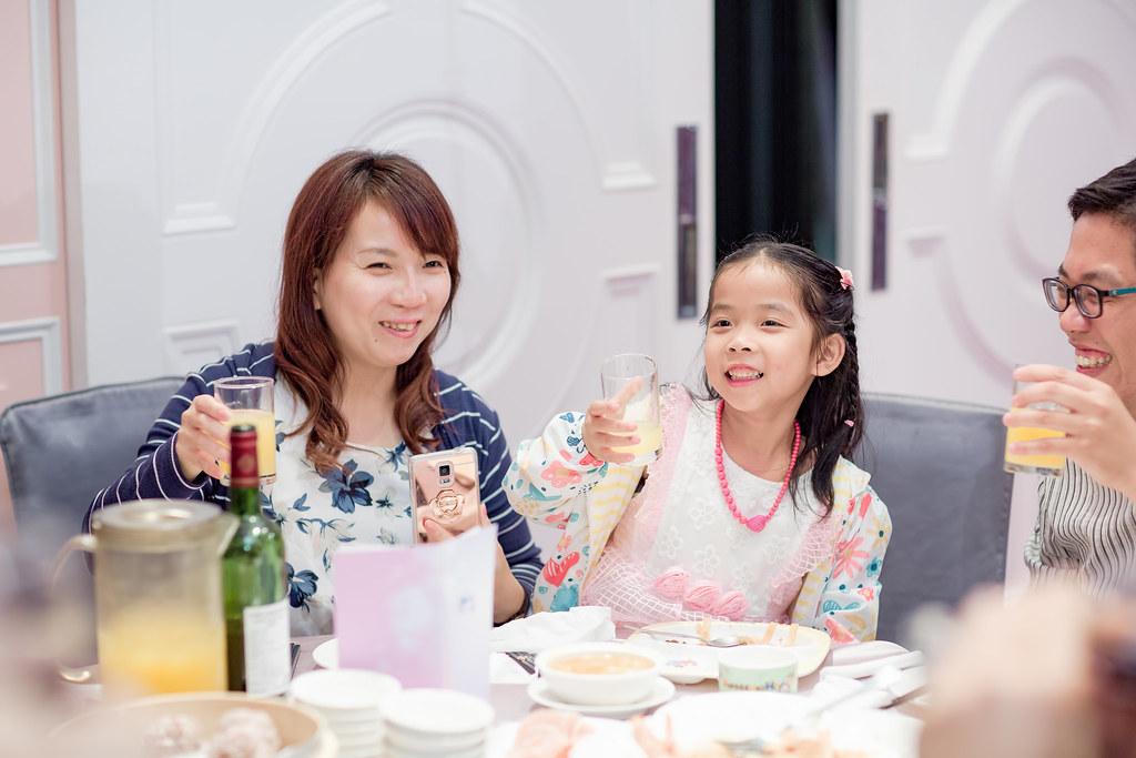 水源會館,台北水源會館,牡丹廳,婚攝卡樂,友勝&翔羚139