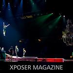 Cirque Corteo 001