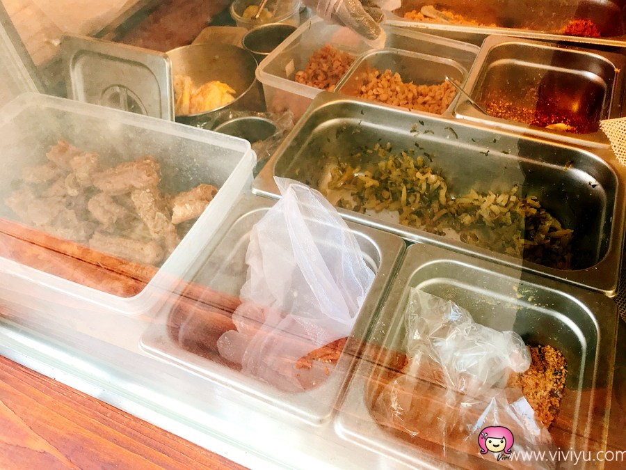 八德早餐,八德美食,八德飯糰,桃園美食,粗飽食研所,紫米飯糰 @VIVIYU小世界