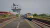 HST to Skegness