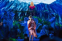 "Björk - Primavera Sound 2018 - Jueves - 1 - M63C5135 • <a style=""font-size:0.8em;"" href=""http://www.flickr.com/photos/10290099@N07/42492696311/"" target=""_blank"">View on Flickr</a>"