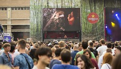 "Ambiente - Sonar 2018 - Jueves - 2 -  M63C2163 • <a style=""font-size:0.8em;"" href=""http://www.flickr.com/photos/10290099@N07/42813532311/"" target=""_blank"">View on Flickr</a>"